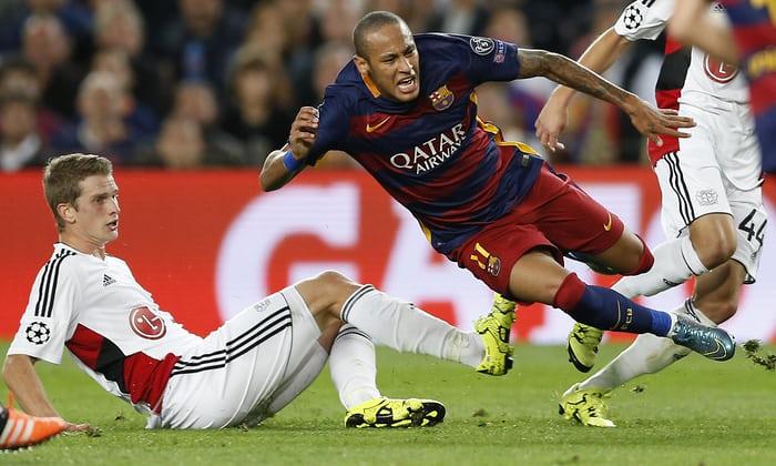 Španielsky futbal sa rozbehol druholigovom dohrávkou